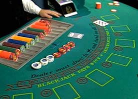 Reputable Online Casinos, Legal Online Casino, Read Casino Royale Online