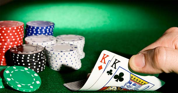 Online Casinos Blackjack